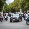 Photos Peugeot 5008 RF République Française (2017)