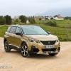 Photo essai nouvelle Peugeot 5008 II Allure 1.2 PureTech 130 (20