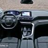 Photo essai Peugeot 5008 II 2017