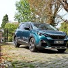 Photo nouveau Peugeot 5008 II Allure BlueHDi 120 EAT6 (2017)