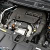Photo moteur diesel 1.6 BlueHDi 120 nouveau Peugeot 5008 II Allu