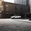 Photo Peugeot 5008 GT Line (2017)