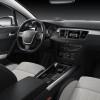 Photo intérieur Peugeot 508 RXH restylée (phase 2) - 2014