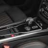 Photo console centrale Peugeot 508 RXH restylée (2014)