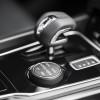 Photo levier de vitesses ETG6 Peugeot 508 RXH restylée (2014)