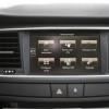 Photo écran tactile multimédia (SMEG+) Peugeot 508 RXH restyl