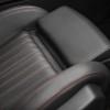 Photo siège en cuir Peugeot 508 RXH restylée (2014)