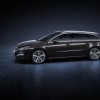 Photo officielle profil Peugeot 508 SW restylée (phase 2) - 201