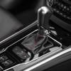 Photo boîte automatique BVA6 Peugeot 508 SW GT restylée (2014)