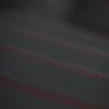 Photo surpiqûres rouge des sièges Peugeot 508 SW GT restylée