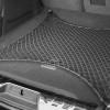 Photo coffre Peugeot 508 SW GT restylée (2014)