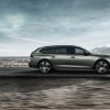 Photo nouvelle Peugeot 508 SW II (2018)