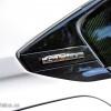 Photo sigle GT Line nouvelle Peugeot 508 II GT Line (2018)