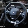 Photo essai Peugeot 508 II (2018)
