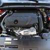 Photo moteur essence 1.6 PureTech 225 nouvelle Peugeot 508 GT II