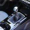 Photo boîte de vitesses manuelle BVM6 Peugeot 508 II 1.5 BlueHDi 130 (2018)