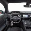 Photo essai nouvelle Peugeot 508 GT (2018)