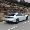 Photo essai nouvelle Peugeot 508 GT Line (2018)