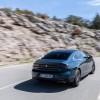 Photo essai nouvelle Peugeot 508 Allure (2018)