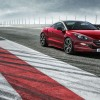 Photo Peugeot RCZ R I