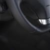Photo Peugeot RCZ I