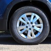 Photo essai Peugeot Rifter I BlueHDi 100 2018