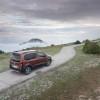 Photo essai nouveau Peugeot Rifter GT Line (2018)