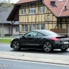 Photo Peugeot RCZ R Noir Perla Nera