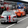 Photo VLN 3 Nürburgring 2014