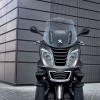 Photo officielle Peugeot Metropolis Titane Brillant - 1-015