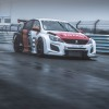 Photos Peugeot 308 TCR (2018)