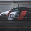 Photo profil Peugeot 308 TCR (2018)